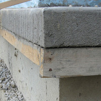 how to choose foundation repair company
